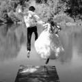 喀什浪漫经典婚嫁集团