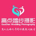 惠州高点优乐娱乐手机版摄影