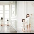 棒棒糖儿童摄影南陵店
