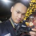 ℡摄影师吉米