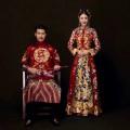 青州市薇薇新娘婚纱摄影