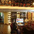 珠海市Honey box 儿童摄影会馆