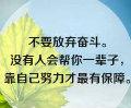 北京千艺文化传播有限公司