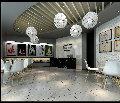 滨州风尚影像美学馆