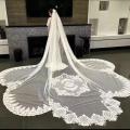 TINA新娘造型