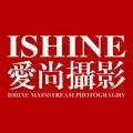 桂林爱尚摄影全球旅拍