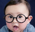 童画孕婴童高端摄影会所