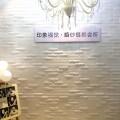 郑州印象视觉私人摄影会所