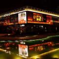 陕西省汉中市宫小主摄影美学馆