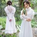 七公主婚纱摄影