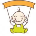 蚌埠市高新区童年印记儿童摄影